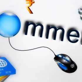 Một số thuật ngữ Tiếng Anh ngành Điện – Điện tử