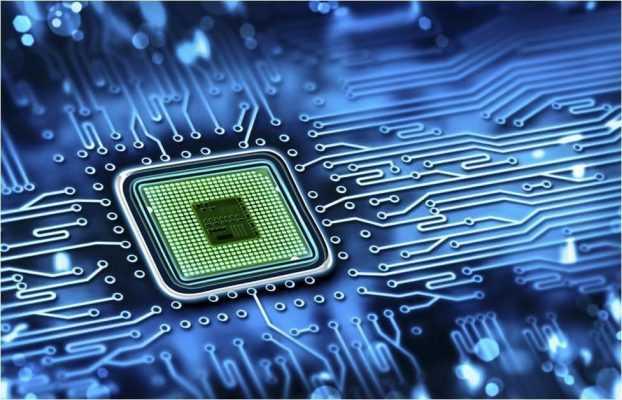 """Hệ thống Nhúng là một phần không thể thiếu để tạo ra các sản phẩm điện tử rất quen thuộc trong sinh hoạt hàng ngày của những """"cư dân"""" hiện đại"""