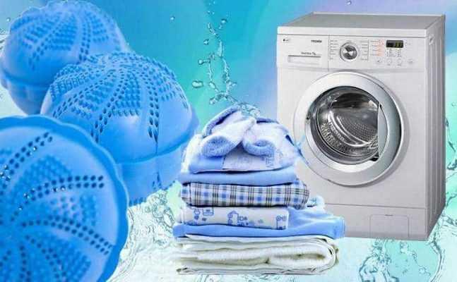 Máy giặt không ấn được nút Start. Phải làm sau đây?