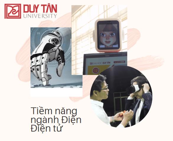DTU-tiem-nang-nganh-dien-tu